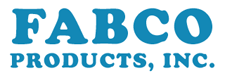 Fabco Products
