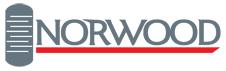 Norwood S&S